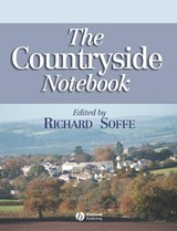 The Countryside Notebook | Richard J. Soffe |
