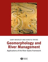 Geomorphology and River Management | Gary J. Brierley |