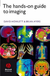 The Hands-on Guide to Imaging | David C. Howlett |