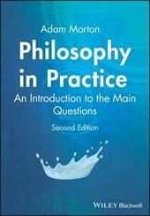 Philosophy in Practice