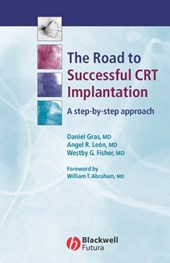 The Road to Successful CRT Implantation
