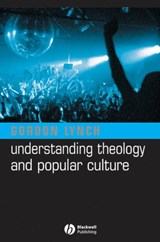 Undestanding Theology Culture | Lynch |