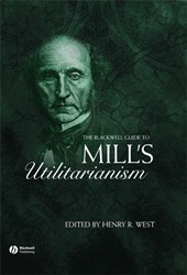 The Blackwell Guide to Mill's Utilitarianism