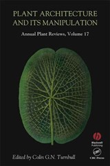 Annual Plant Reviews | Colin G. N. Turnbull |