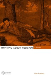 Thinking About Religion