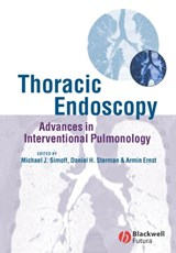 Thoracic Endoscopy | Md, Simoff, Michael J. |