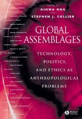 Global Assemblages