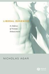 Liberal Eugenics