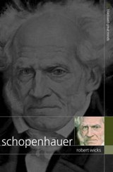 Schopenhauer | Robert J. Wicks |