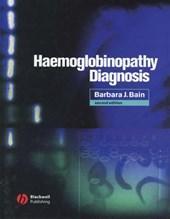 Haemoglobinopathy Diagnosis