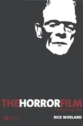 The Horror Film | Rick Worland |
