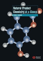 Natural Product Chemistry at a Glance