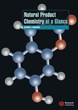 Natural Product Chemistry at a Glance | Stephen P. Stanforth |
