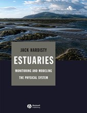 Estuaries | Jack Hardisty |