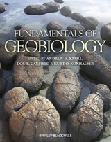 Fundamentals of Geobiology | Andrew H. Knoll |