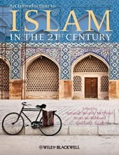 An Introduction to Islam in the 21st Century