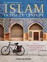 An Introduction to Islam in the 21st Century | Aminah Beverly Mccloud |
