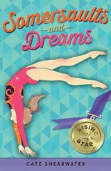 Somersaults and Dreams: Rising Star | Catherine Shearwater |