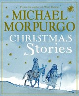 Christmas Stories | Michael Morpurgo |