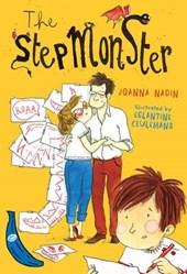 The Stepmonster