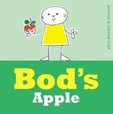 Bod's Apple | Joanne Cole |