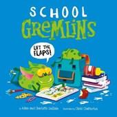 School Gremlins