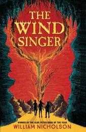 Wind Singer