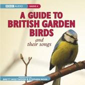 Guide to British Garden Birds