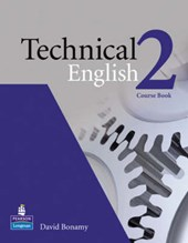 Technical English Level 2 Course Book