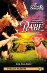 Level 2: Babe-Sheep Pig | Dick King-Smith |