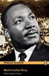 Level 3: Martin Luther King | Coleen Degnan-Veness |