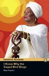 Level 6: I know Why the Caged Bird Sings | Maya Angelou |