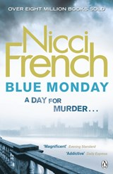 Blue monday | French |