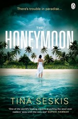 The Honeymoon | Tina Seskis |
