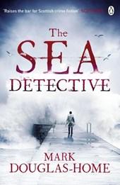 Sea Detective