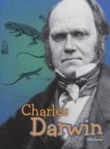 Charles Darwin | Nick Hunter |
