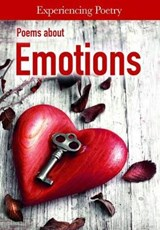 Poems About Emotions | Clare Constant |
