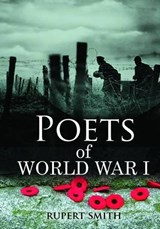 Poets of World War I | Rupert Smith |