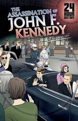 Assassination of John F. Kennedy | Terry Lee Collins |