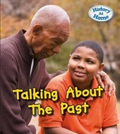Talking About the Past | Nick Hunter |