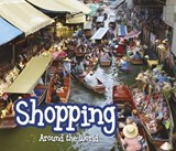 Shopping Around the World | Clare Lewis |