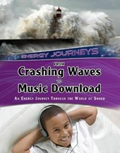 From Crashing Waves to Music Download