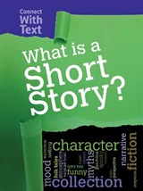 What is a Short Story? | Charlotte Guillain |