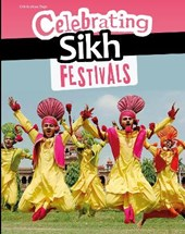 Celebrating Sikh Festivals | Nick Hunter |