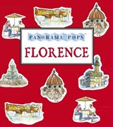 Florence: Panorama Pops |  |