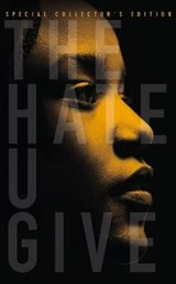 Hate u give: special collector's edition | Angie Thomas |