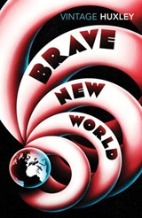 Brave New World | Aldous Huxley |