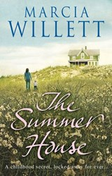 The Summer House | Marcia Willett |