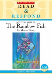 Rainbow Fish Teacher Resource