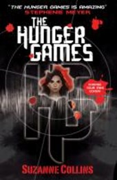 Hunger games (01): hunger games